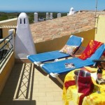 Algarve Lagos Sagres Surf Sun Fun Yoga Lifestyle Relax Exotic