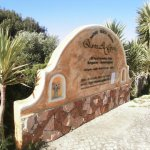 Bungalow Buganvilia Algarve Ingrina Beach
