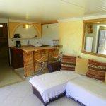 Living Al Shams Bungalow Quinta Al Gharb Algarve