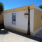 Headquarter-Blue-Green-Resort-Ingrina-Algarve-Portugal