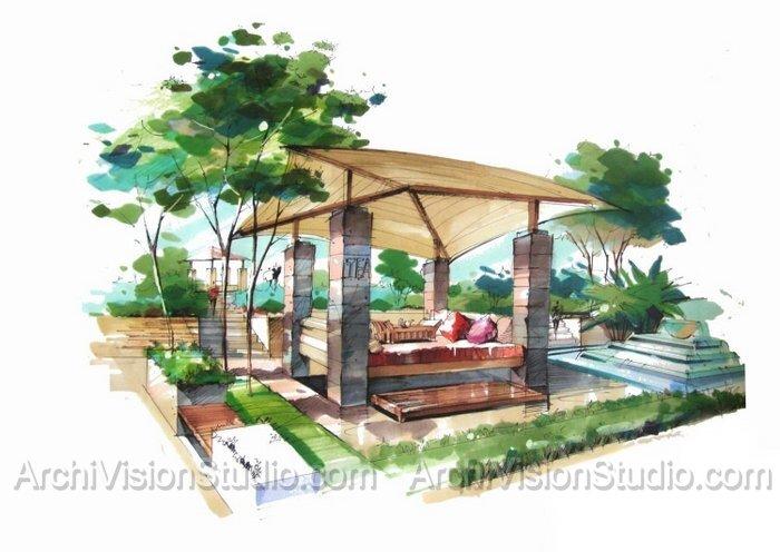Blue Green Workshops Algarve