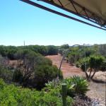 plot-nearby-Algarve-Beach-at-1000m